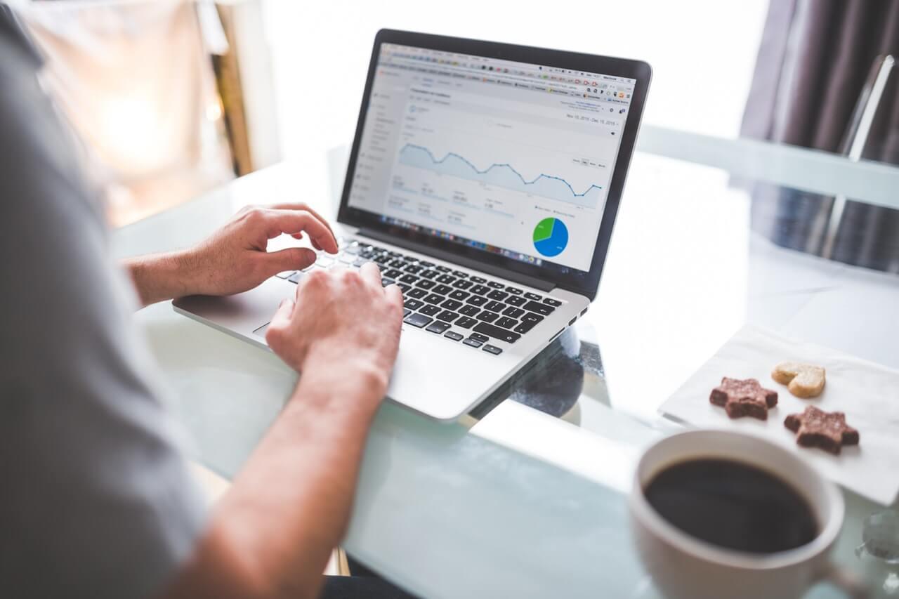 Har webhotel indflydelse for dit SEO?